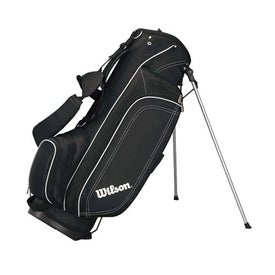Wilson Profile Light Carry Bag Imprinted with Your Logo