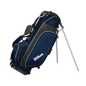 Wilson Profile Light Carry Bag for Marketing