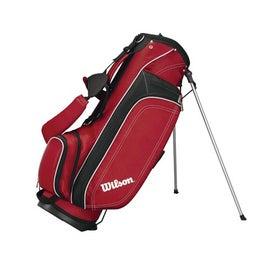 Promotional Wilson Profile Light Carry Bag