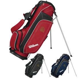 Wilson Profile Light Carry Bag
