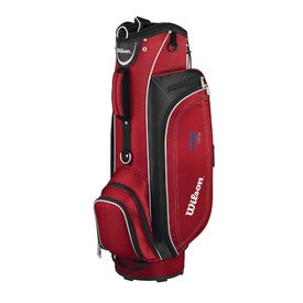 Company Wilson Profile Light Cart Bag
