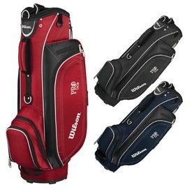 Wilson Profile Light Cart Bag