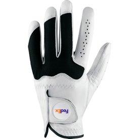 Wilson Staff Grip Soft Golf Gloves