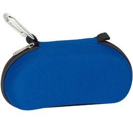 Wilson Ultra Ultimate Distance Sunglasses Case for Your Church