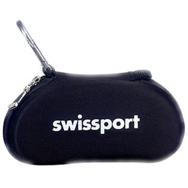 Wilson Ultra Ultimate Distance Sunglasses Case for Promotion