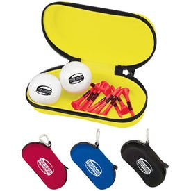 Wilson Ultra Ultimate Distance Sunglasses Case