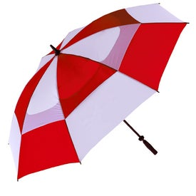Wind Buster Golf Umbrella for your School