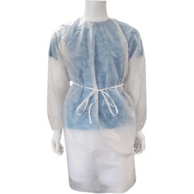 Dimple Medical Gowns