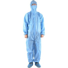 Non-Sterile Disposable Gowns