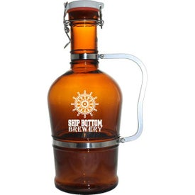 European Growler (2 L)