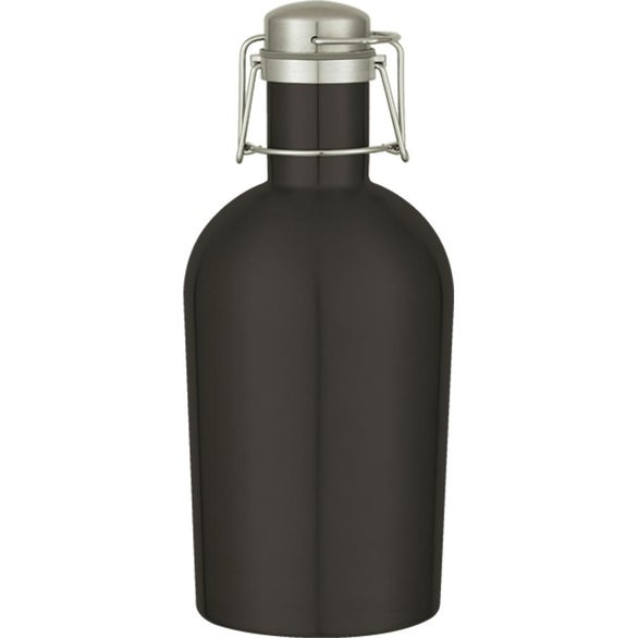Black Growler