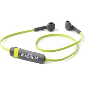 Bluetooth Benchmark Ear Buds