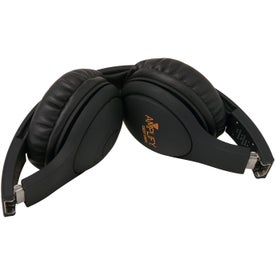 Boompods Bluetooth Headpod Headphones