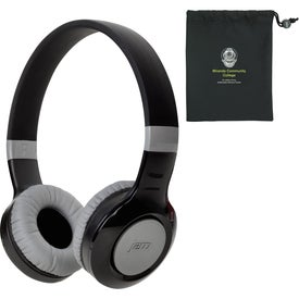 Jam Transit Lite Bluetooth Headphones