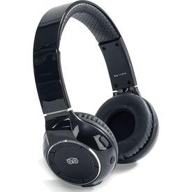 Legend Bluetooth and NFC Headphones