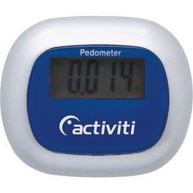 Activity Pedometer
