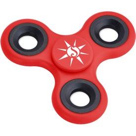 Fun Spinner