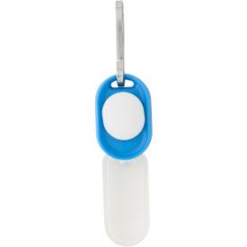 LED Zipper Pull
