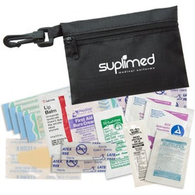 Ripstop Deluxe Event Kit