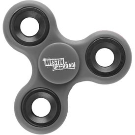 Spin It Fidget Spinner