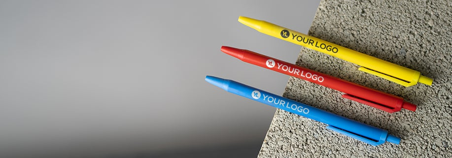 9af76789da Promotional Products and Promotional Items