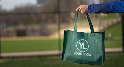 Buy promotional products direct. What you see is what you pay. No hidden fees. Shipping included. Guaranteed lowest price on popular promotional items and logo products.