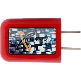 Econo USB Wall Charger