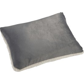 Field and Co. Sherpa On The Go Blankets