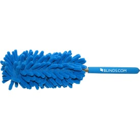 Frizzy Extendable Duster