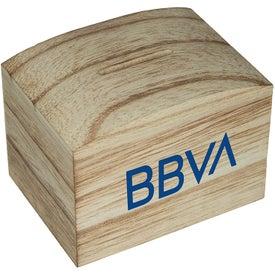 Wood Bank