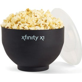 W&P Peak Popcorn Popper