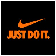 Image copyright of Nike, Inc.