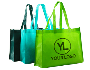 Polyprylene Bag
