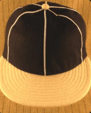 999cada5c26 History of Baseball Caps