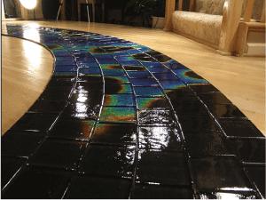 Furniture Tiles