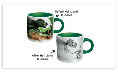 371b4d7874a History of the Coffee Mugs | Quality Logo Products®