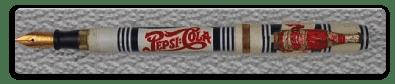 Pepsi Pen