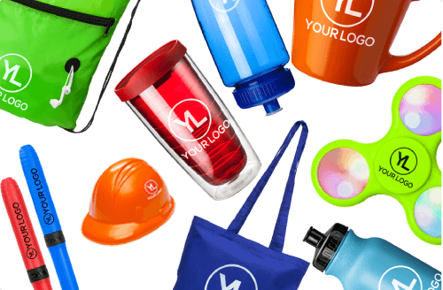 How Do You Choose a Promotional Product