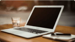 Laptops, Tablets, & Computers
