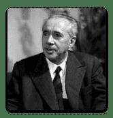 Robert L. Banks
