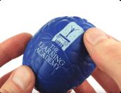 Step 3:  Design Your Stress Balls