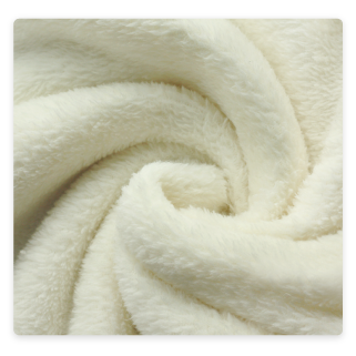 Is Fleece Made from Plastic Bottles?