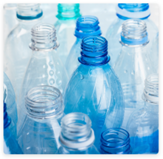Types of Plastic and Their Recycle Codes | Quality Logo