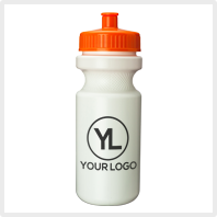 Factory B - Sports Water Bottle