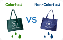 What is Colorfast?