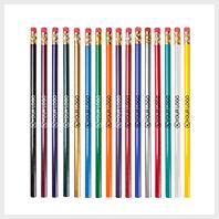 Factory B - Pencils