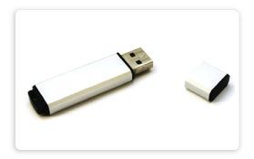 When Were USBs Invented?
