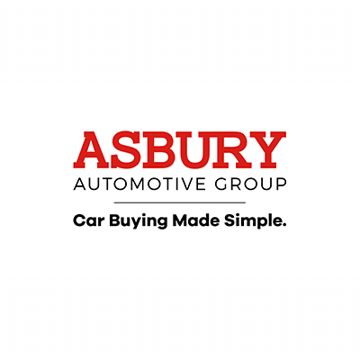 Asbury Automotive Group Inc.