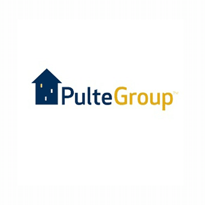 PulteGroup Inc.