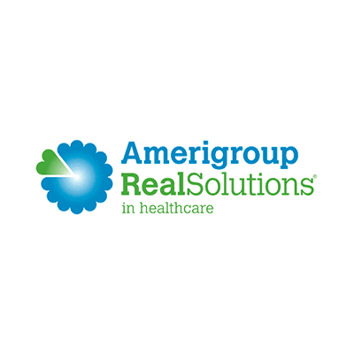 AmergiGroup Corporation